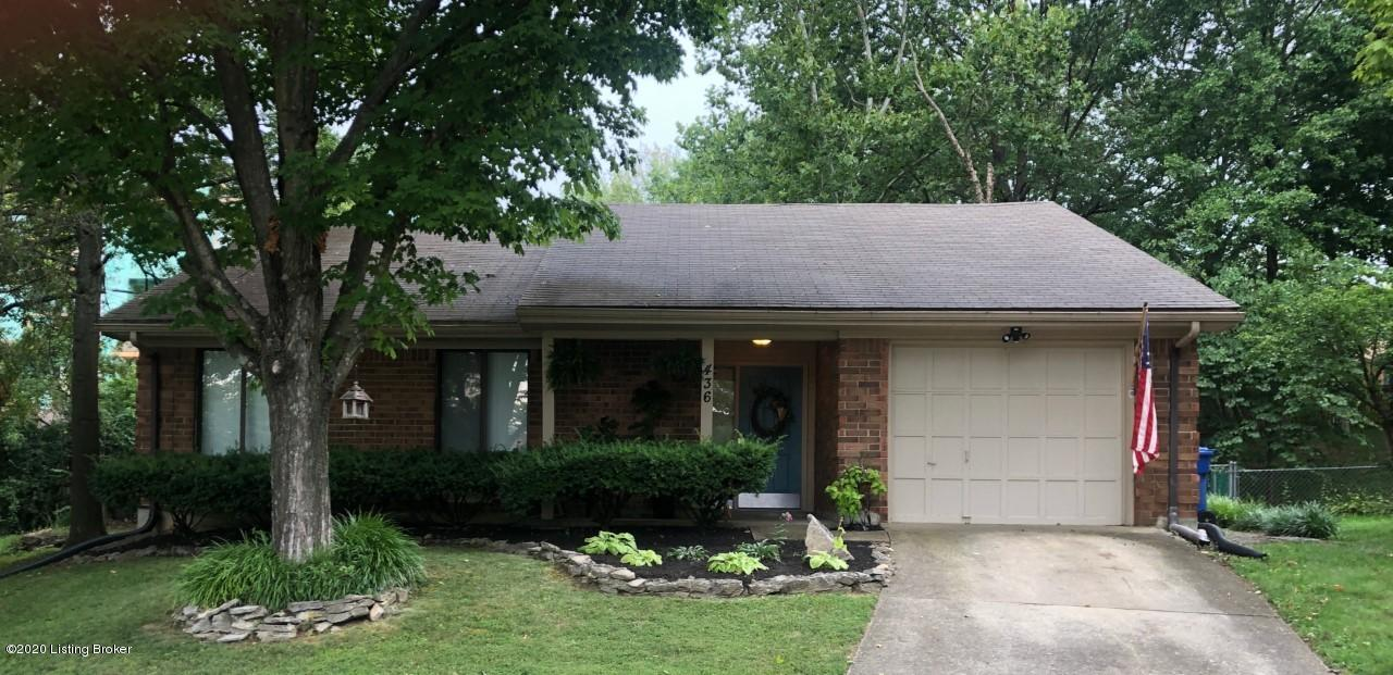 Photo of 436 Lakebow Ct