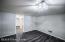 Basement - Bedroom