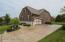 11003 Pebble Creek Dr, Louisville, KY 40241