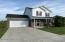 1025 Cedar Ridge Ct, Lawrenceburg, KY 40342