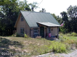 1655 Holt Ridge Rd, Bloomfield, KY 40008