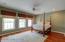 214 Hickory Ln, Bloomfield, KY 40008