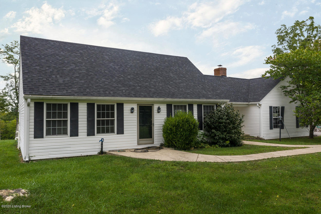 Photo of 146 Shakers Landing Rd