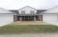 11407 River Falls Dr, Louisville, KY 40272