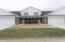 11417 River Falls Dr, Louisville, KY 40272