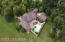 14411 River Glades Ln, Prospect, KY 40059