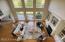 3300 Skylight Manor, Goshen, KY 40026
