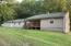 2900 18 Mile Creek Rd, Westport, KY 40077