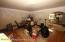 1501 Waddy Rd, Lawrenceburg, KY 40342