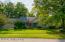 2508 Ballantrae Cir, Louisville, KY 40242