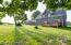 13205 Versatile Ave, Louisville, KY 40299