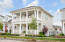 6402 Meeting St, Prospect, KY 40059