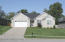 508 Reserves Ct, Simpsonville, KY 40067