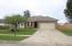 7006 Paddock Loop, Lawrenceburg, KY 40342