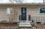 14400 Poplar Lane, Louisville, KY 40299