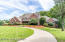 1400 Piercy Mill Trace, Louisville, KY 40245