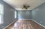 3190 Squire Cir, Shelbyville, KY 40065