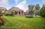 5406 Farm Ridge Ln, Prospect, KY 40059