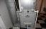 heat pump furnace with propane backup