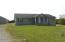 8258 Little Mt Rd, Taylorsville, KY 40071