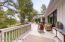 10805 Sun Ridge Rd, Goshen, KY 40026