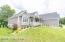 9611 Dabney Carr Dr, Louisville, KY 40299