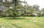 18701 Shelbyville Rd, Louisville, KY 40023