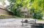 629 Washington St, Shelbyville, KY 40065