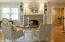 12004 Woodland Rd, Anchorage, KY 40223