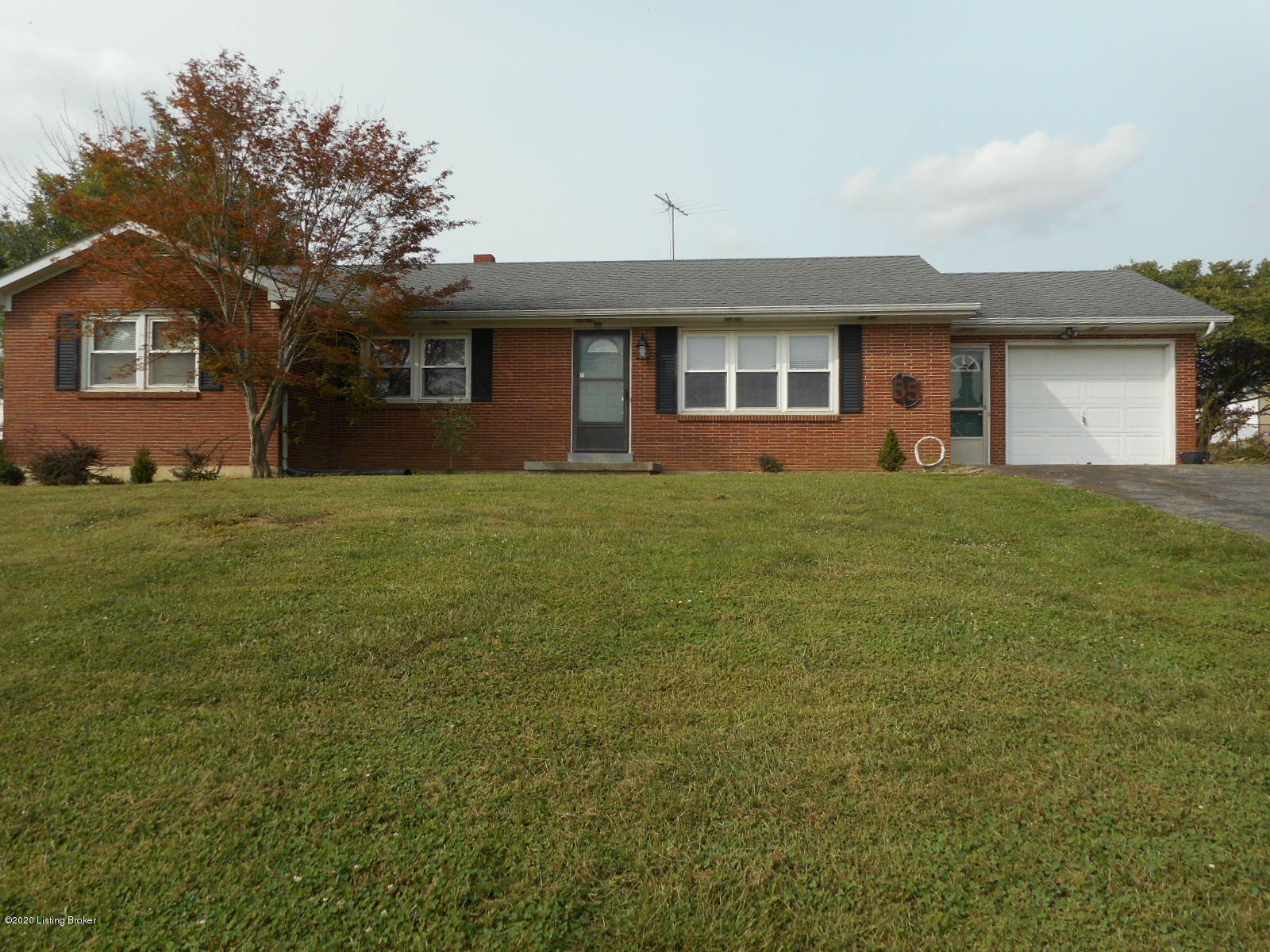 Photo of 55 Vickie Dr