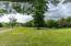 5750 Buck Creek Rd, Finchville, KY 40022