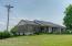 5802 Buck Creek house lake house