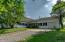 Main house 5750 Buck Creek Road