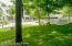 8501 Wolf Pen Branch Rd, Prospect, KY 40059
