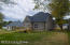 3613 Aspen Creek Dr, Louisville, KY 40299