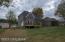 3613 Aspen Creek Dr, Louisville, KY 40299