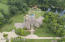 400 Reed Ln, Simpsonville, KY 40067