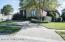 14926 Landmark Dr, Louisville, KY 40245
