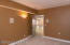 7906 Wooded Ridge Dr, Louisville, KY 40214
