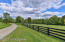 1589 Conner Station Rd, Simpsonville, KY 40067