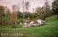 1585 Ashby Rd, Lawrenceburg, KY 40342