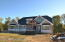 3001 Oak Run Ct, Lot 71, Crestwood, KY 40014