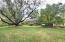 232 Colony Dr, Shelbyville, KY 40065