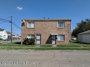430 Winkler Ave