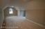 4209 Hidden Bluff Ct, Louisville, KY 40241