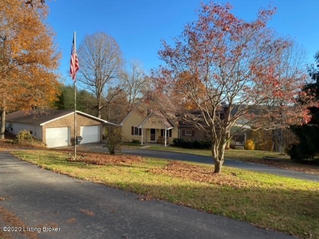 Photo of 1601 Bryant Ridge Rd