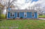 5509 Baywood Dr, Louisville, KY 40241