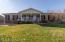 2000 Croft Circle Dr, Crestwood, KY 40014