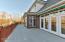 3012 Meadow Farms Pl, Louisville, KY 40245