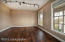 13635 Hunters Ridge Ct, Prospect, KY 40059